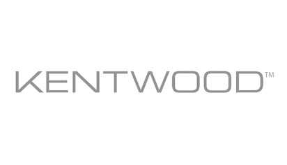 HDS-kentwood