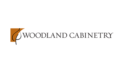 Woodland-Cabinetry-Logo