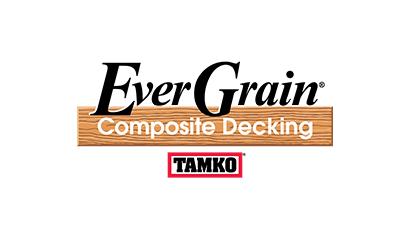 ever-grain