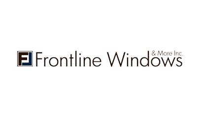Frontline-Windows