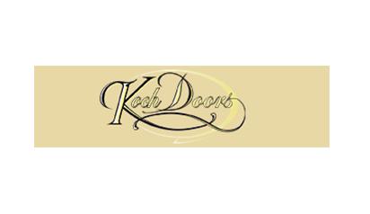 Koch-Doors-Logo