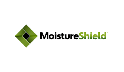 moisture-shield