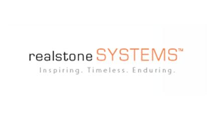 Realstone-Systems-Logo