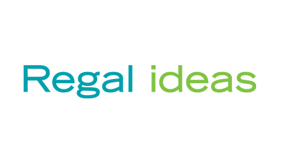 Regal-Ideas-Logo