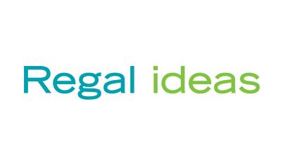 Regal-Ideas-Logo