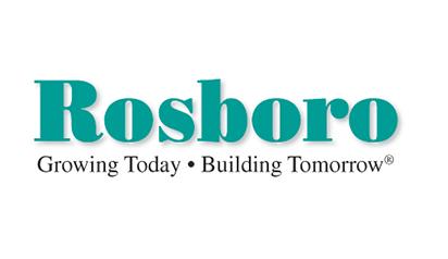 rosboro