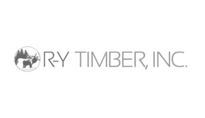 Ry-Timber