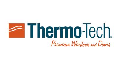 thermo-tech