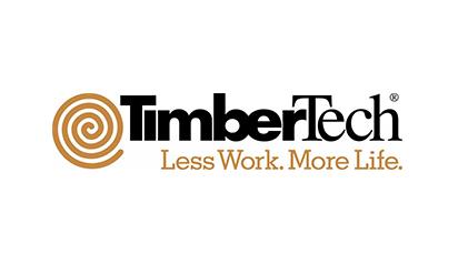 timber-tech