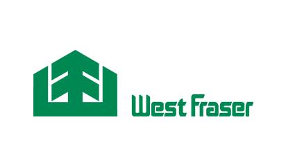 west-fraiser