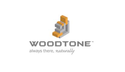Woodtone-Logo