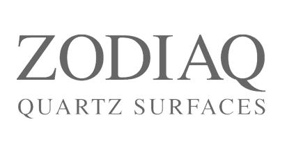 Zodiaq-Quartz