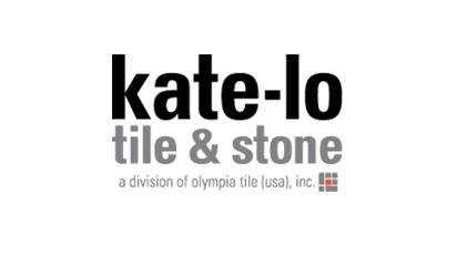 Kate-lo-Logo