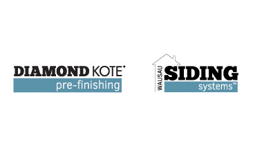 diamond-kote-logo
